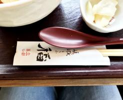 嵯峨とうふ稲